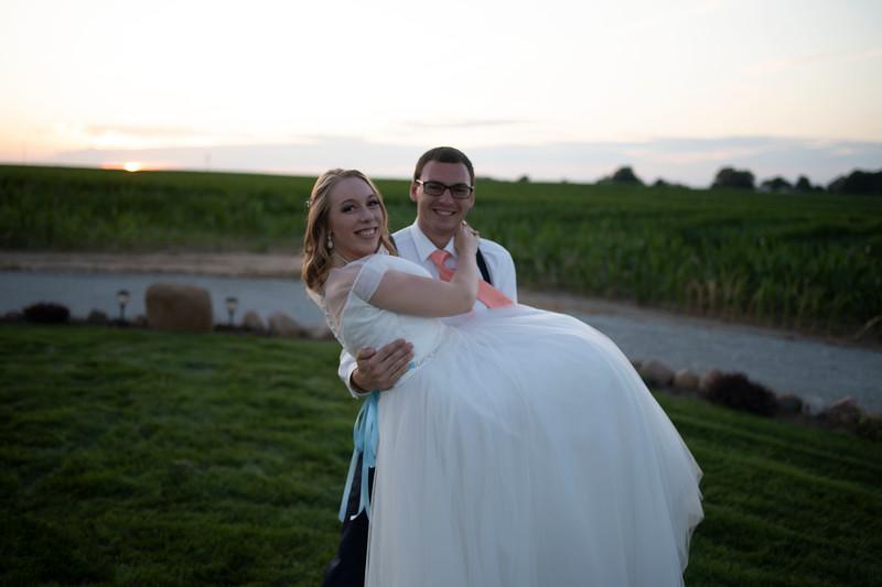 Morgan & Austin Wedding - 768.jpg
