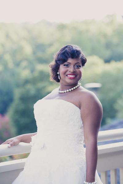 Nikki bridal-1187.jpg