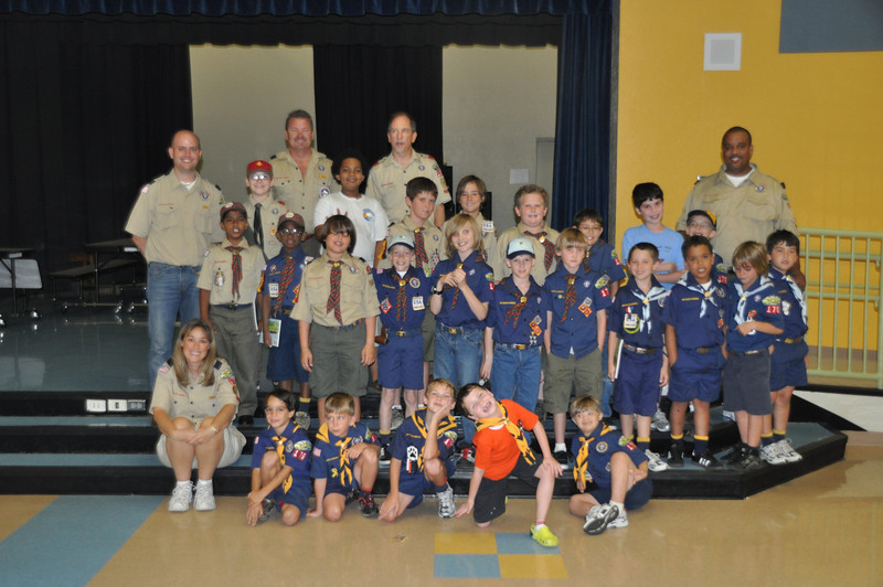 2010 05 18 Cubscouts 040.jpg