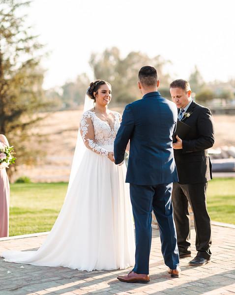 Alexandria Vail Photography Wedding Taera + Kevin 627.jpg