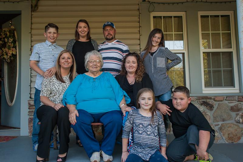 Wise Family_0044.jpg