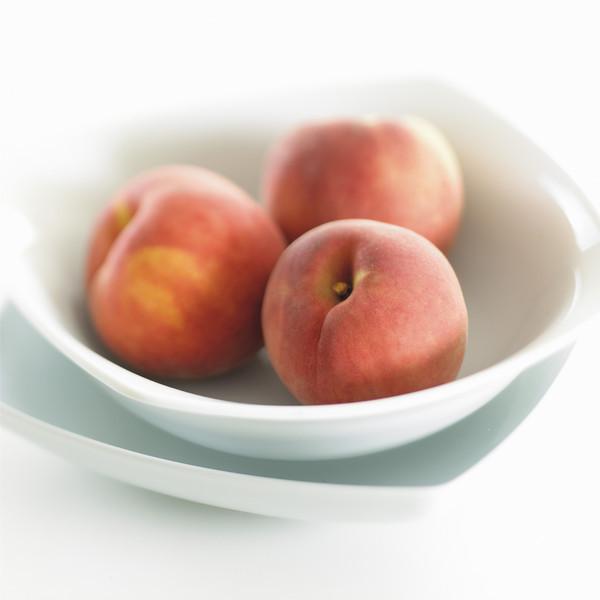 Peach-WF_wtBowl_1B.jpg