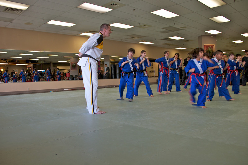20111119 Griffin Orange Belt  02.jpg