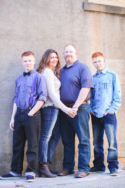 THE BUHLER FAMILY-14.JPG