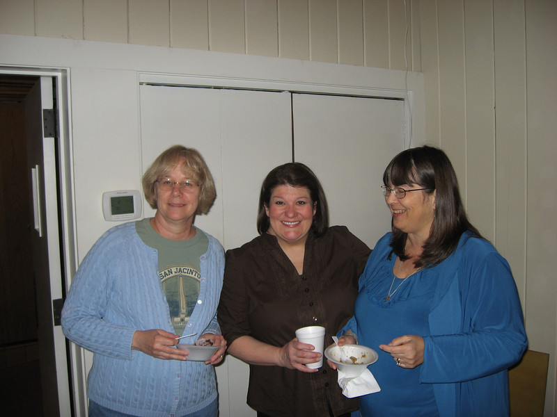 Chili Cook Off 2010 050.jpg