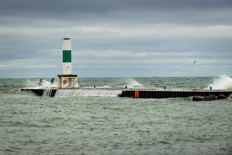 Holland Seawall II-6332.jpg