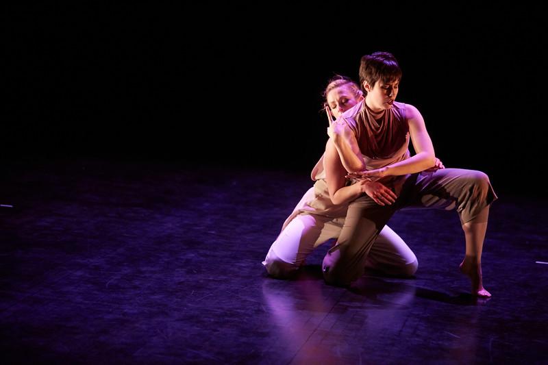 Kizuna Dance Tech Rehearsal232.jpg