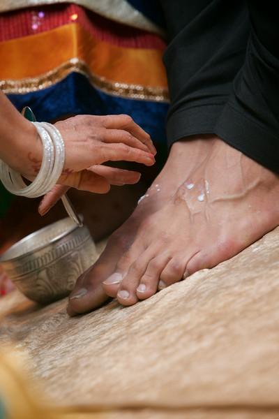 Le Cape Weddings - Indian Wedding - Day 4 - Megan and Karthik  14.jpg