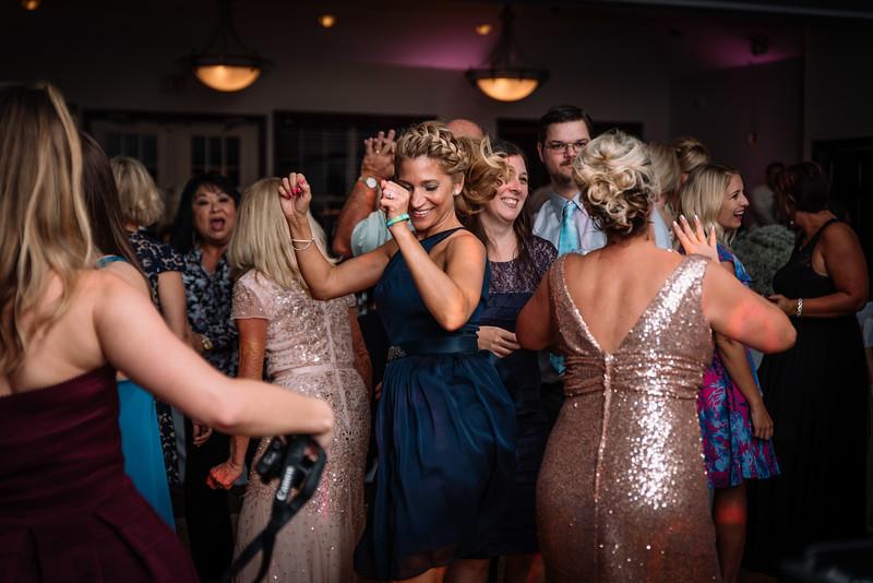 Flannery Wedding 4 Reception - 150 - _ADP6059.jpg