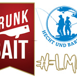 Logo-Drunk-Bait-240x160.jpg