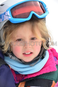MAR. 5th,6th 2014- Kids,FAMILIES,Close-ups,and MORE!