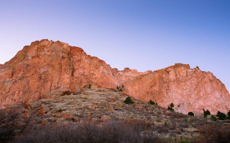 Colorado Springs-4443November 08- 2015.jpg