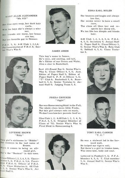 1952-0019.jpg