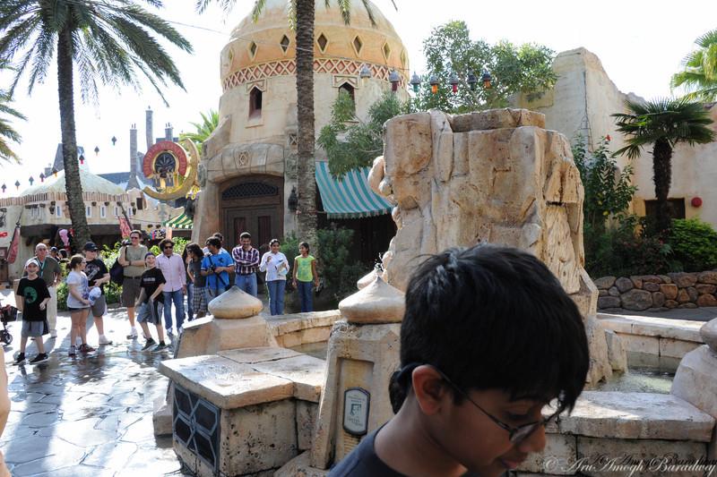 2011-12-24_IslandsOfAdventure@OrlandoFL_048.jpg