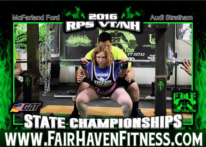 FHF VT NH Championships 2016 (Copy) - Page 050.jpg