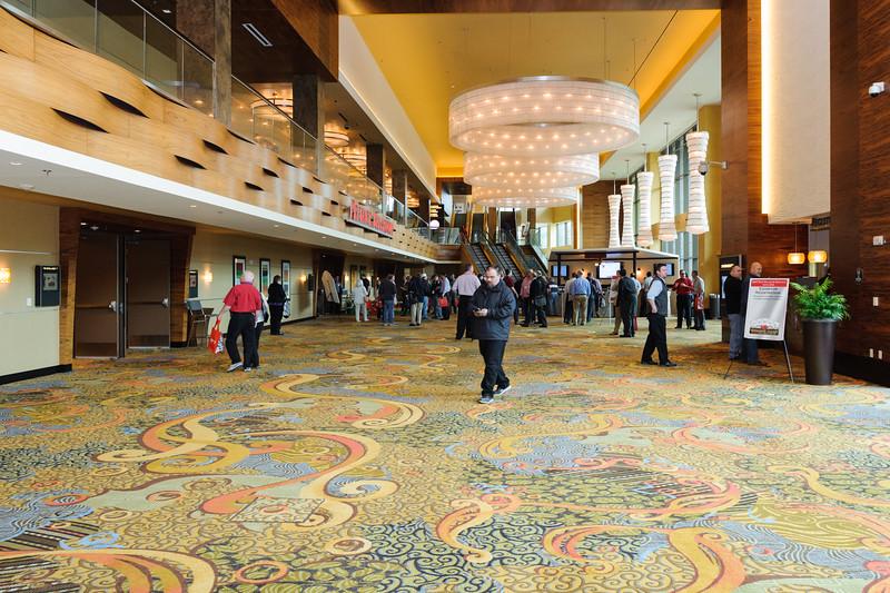 Dattco Expo 2016- 114.jpg