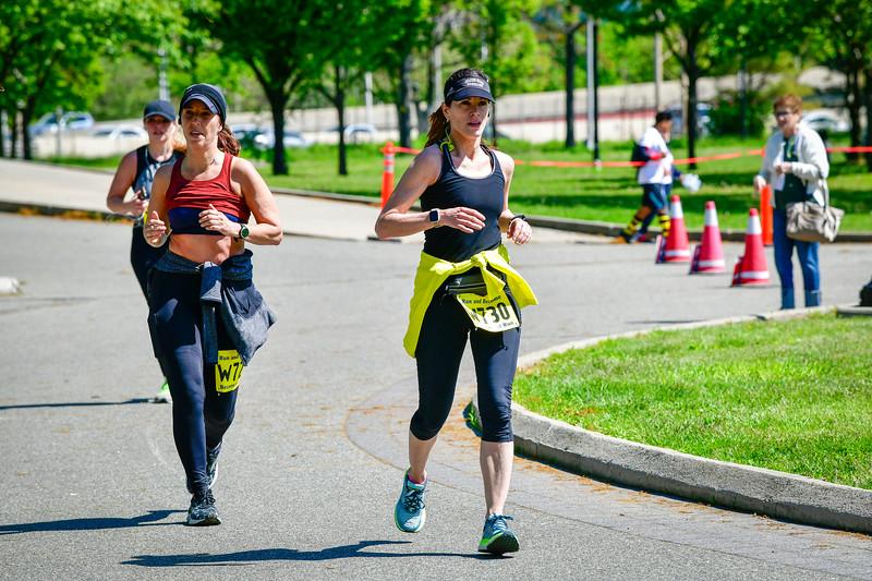 20190511_5K & Half Marathon_486.jpg