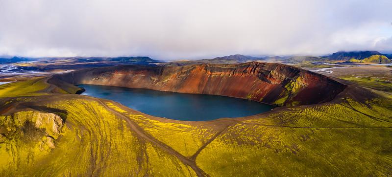 Iceland_M2P_Stills-1028.jpg