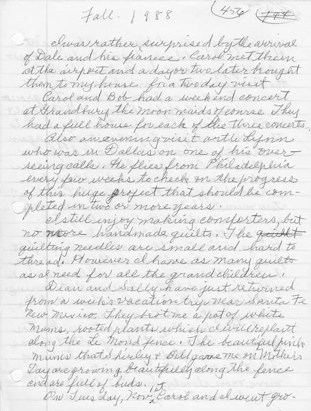 Marie McGiboney's family history_0456.jpg