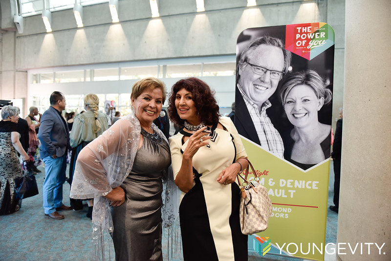 09-20-2019 Youngevity Awards Gala JG0010.jpg