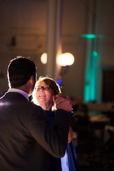 Reception (54 of 357).jpg