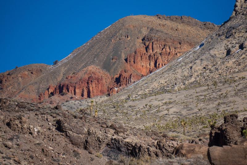 14_01_25  saline valley 0055.jpg