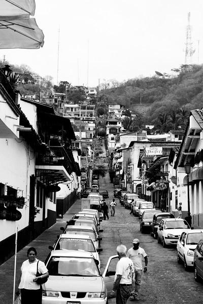 Mexico_2007_-102.jpg