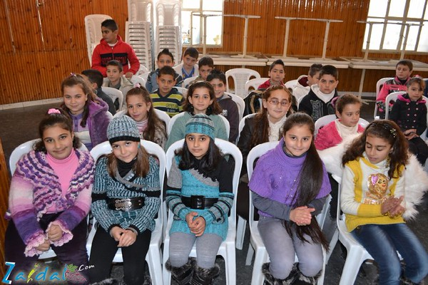 christmas_party_syriac_children_med