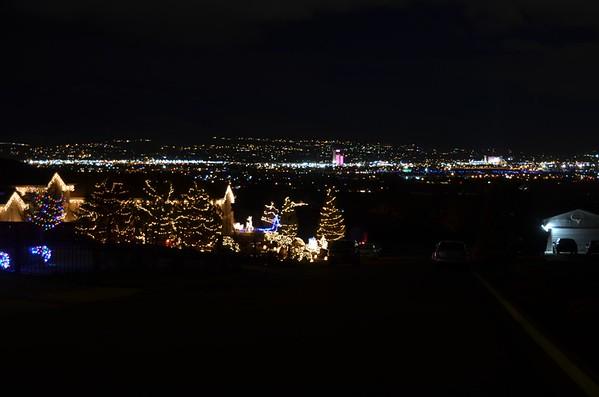 2014 Christmas Lights