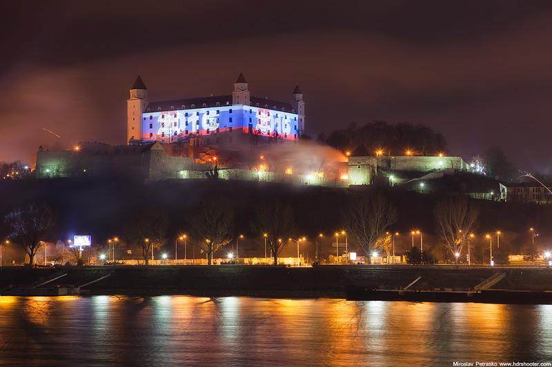 Bratislava-IMG_2113-web.jpg