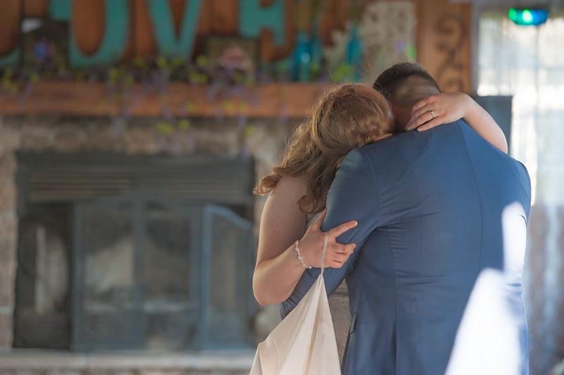 Kupka wedding photos-914.jpg
