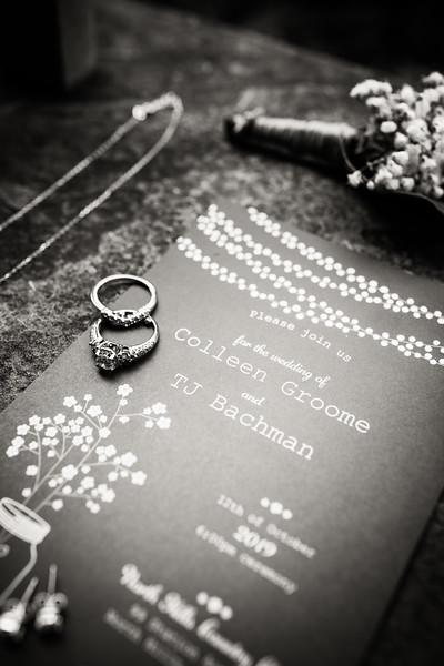 TJ AND COLLEEN  - WEDDING PHOTOGRAPHY - 047.jpg