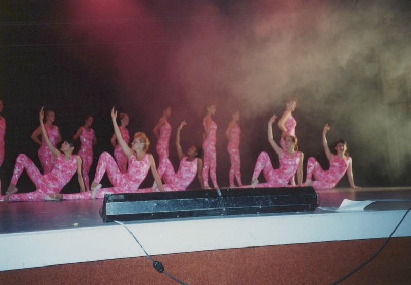 Dance_2186.jpg