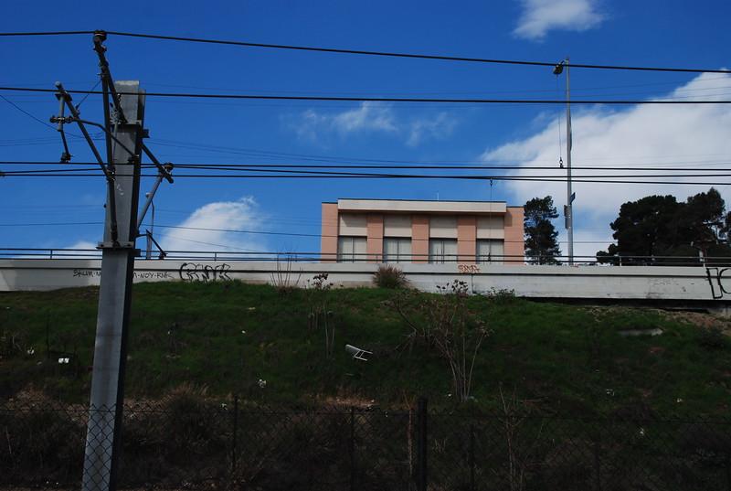 2011-01-26_LASHP_Park_Skyline_013.JPG