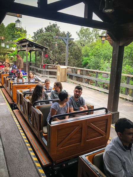 Disneyland-194.jpg