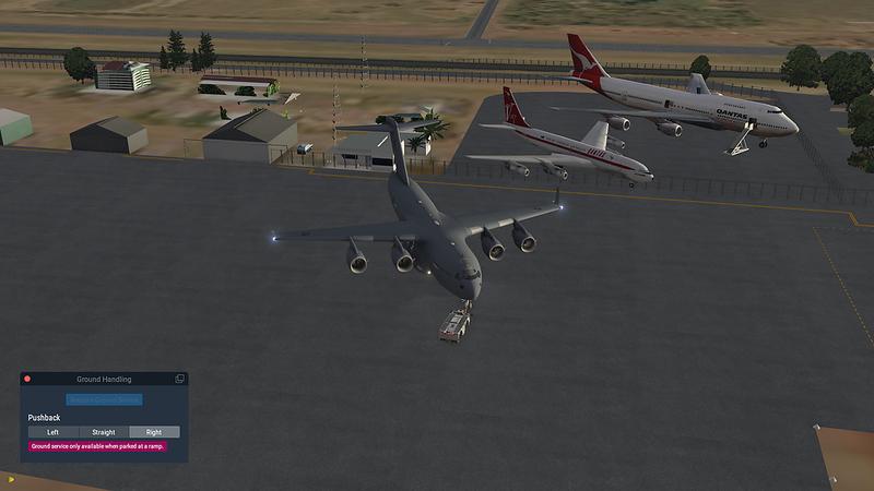 C-17_Globemaster_III_8.png