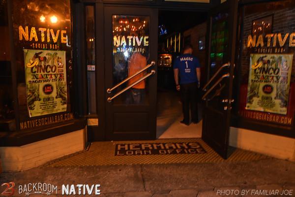 Native_familiarjoe_5.4 (85).jpg