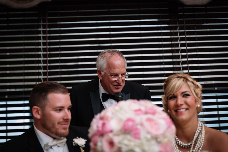 Flannery Wedding 4 Reception - 54 - _ADP5795.jpg