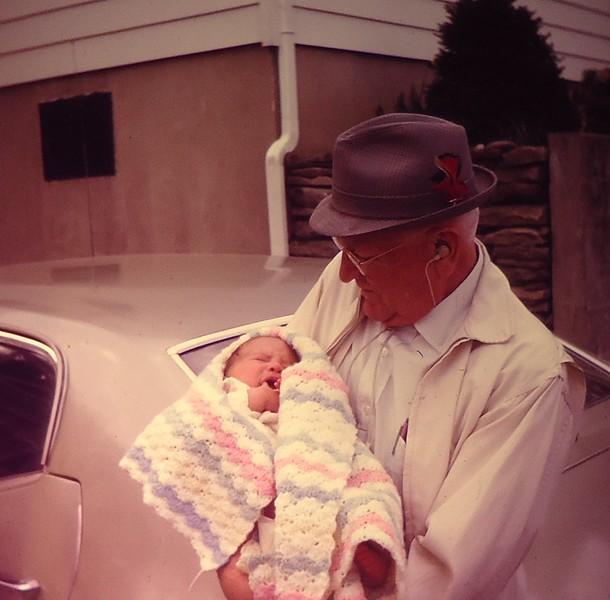 1973- Uncle Harry Owen.JPG