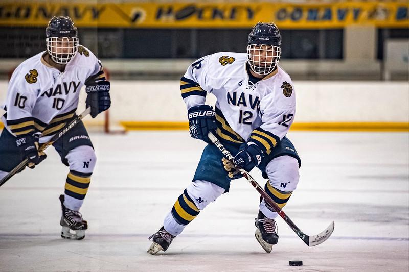 2019-11-01-NAVY-Ice-Hockey-vs-WPU-32.jpg