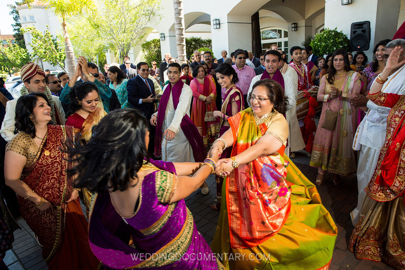 Sharanya_Munjal_Wedding-463.jpg