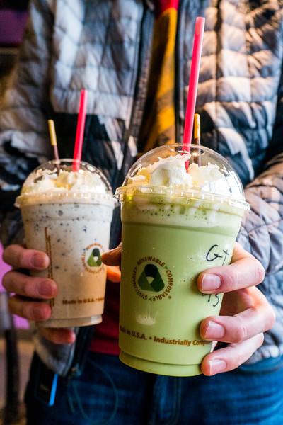 Pratt_Katsu Burger_Green Tea Milkshake_005.jpg