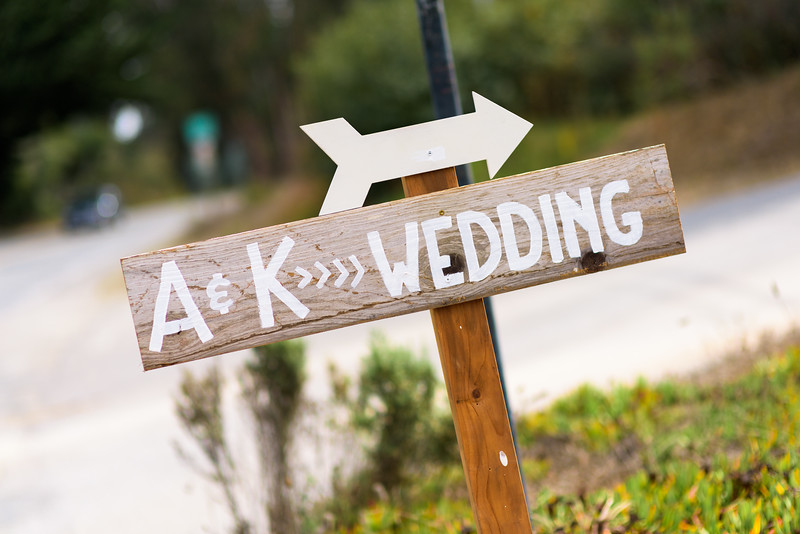 5539_d810_Kristin_and_Andy_La_Selva_Beach_Wedding_Photography.jpg
