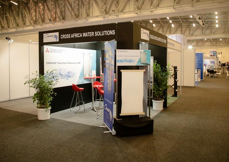 Exhibition_stands-116.jpg