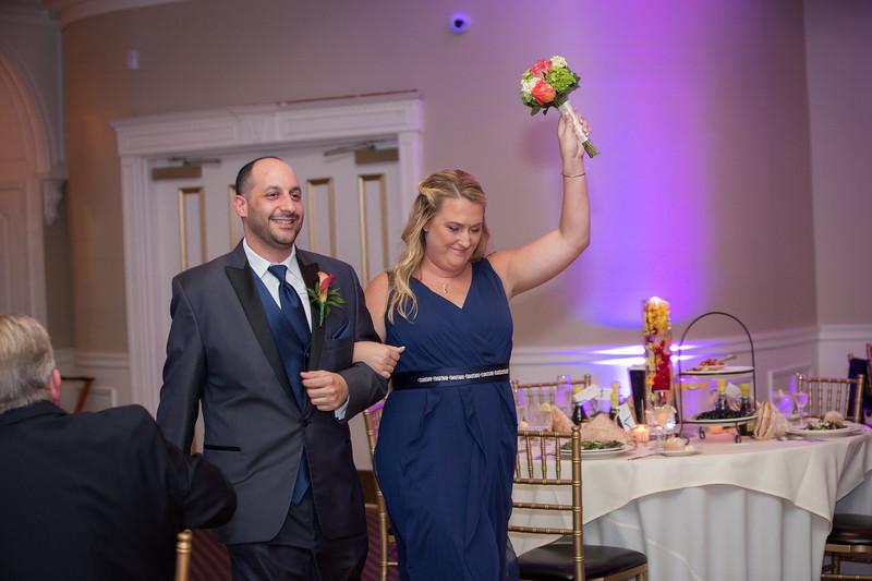 MRN_0975_Loriann_chris_new_York_wedding _photography_readytogo.nyc-.jpg.jpg