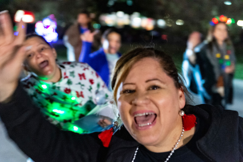 Holiday Lighted Parade_2019_278.jpg