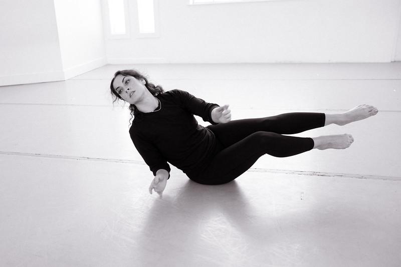 Cristina-Files_YTM-19--80.jpg