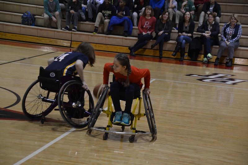 2017_01_20_WheelchairBasketball011.JPG