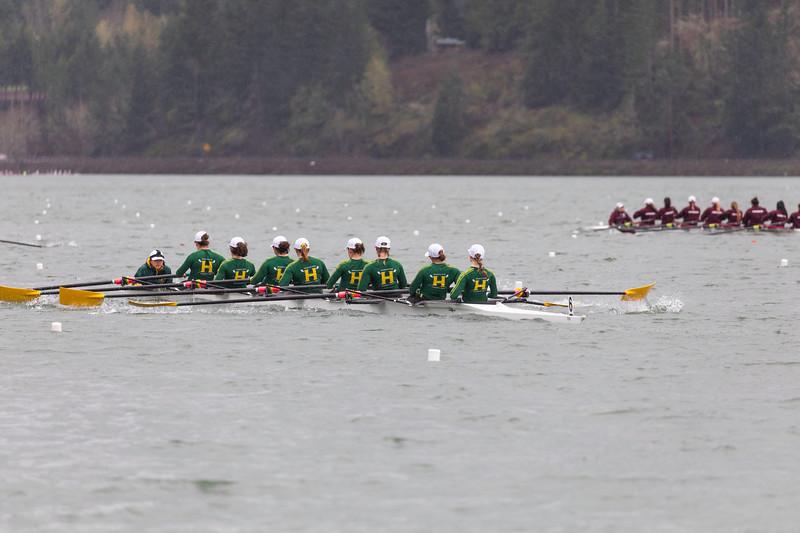 Rowing-45.jpg