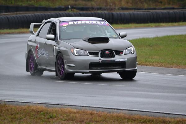 10-20-19 HPDE-TT Jefferson Circuit
